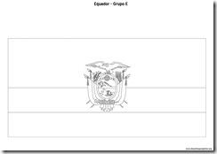 EQUADOR-copa_mundo_brasil_2014_bandeiras_grupo-e-desenhos_imprimir_colorir_pintar-04