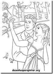 encantada_giselle_disney_desenhos_imprimir_colorir_pintar-10