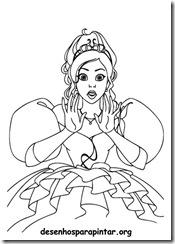 encantada_giselle_disney_desenhos_imprimir_colorir_pintar-14