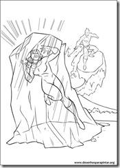 x-men-mutantes-wolverine-xmen_desenhos_imprimir_colorir_pintar-01