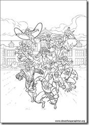 x-men-mutantes-wolverine-xmen_desenhos_imprimir_colorir_pintar-04