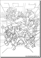 x-men-mutantes-wolverine-xmen_desenhos_imprimir_colorir_pintar-05