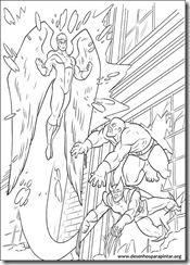 x-men-mutantes-wolverine-xmen_desenhos_imprimir_colorir_pintar-08