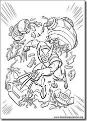 x-men-mutantes-wolverine-xmen_desenhos_imprimir_colorir_pintar-10