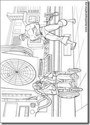 x-men-mutantes-wolverine-xmen_desenhos_imprimir_colorir_pintar-12