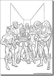x-men-mutantes-wolverine-xmen_desenhos_imprimir_colorir_pintar-13