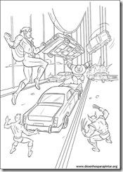 x-men-mutantes-wolverine-xmen_desenhos_imprimir_colorir_pintar-16