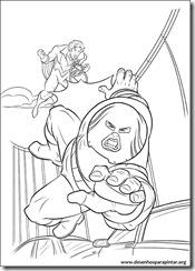 x-men-mutantes-wolverine-xmen_desenhos_imprimir_colorir_pintar-20
