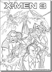 x-men-mutantes-wolverine-xmen_desenhos_imprimir_colorir_pintar-22