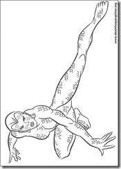 x-men-mutantes-wolverine-xmen_desenhos_imprimir_colorir_pintar-23