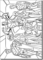 x-men-mutantes-wolverine-xmen_desenhos_imprimir_colorir_pintar-26