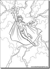 x-men-mutantes-wolverine-xmen_desenhos_imprimir_colorir_pintar-27