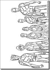 x-men-mutantes-wolverine-xmen_desenhos_imprimir_colorir_pintar-30