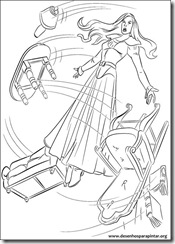 x-men-mutantes-wolverine-xmen_desenhos_imprimir_colorir_pintar-31