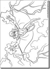 x-men-mutantes-wolverine-xmen_desenhos_imprimir_colorir_pintar-32
