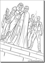 x-men-mutantes-wolverine-xmen_desenhos_imprimir_colorir_pintar-33