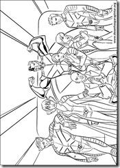x-men-mutantes-wolverine-xmen_desenhos_imprimir_colorir_pintar-36