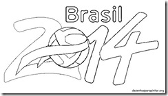 desenho-copa-1-desenhos_pintar_colorir_imprimir