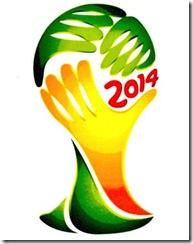 taca-copa-2014-brasil-maos