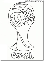 taca-copa-do-mundo-brasil-2014-maos-desenhos_pintar_colorir_imprimir