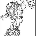 toy_story_buzz_woody_desenhos_imprimir_colorir_pintar21_thumb.jpg