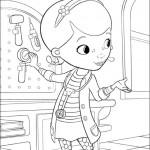 doutora_brinquedos_desenhos_imprimir_colorir_pintar10.jpg