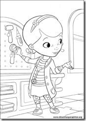 doutora_brinquedos_desenhos_imprimir_colorir_pintar-10