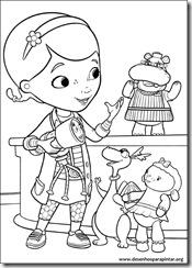 doutora_brinquedos_desenhos_imprimir_colorir_pintar-11