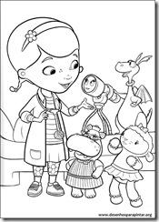 doutora_brinquedos_desenhos_imprimir_colorir_pintar-12