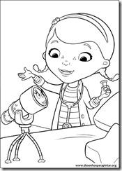 doutora_brinquedos_desenhos_imprimir_colorir_pintar-13