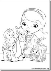 doutora_brinquedos_desenhos_imprimir_colorir_pintar-15