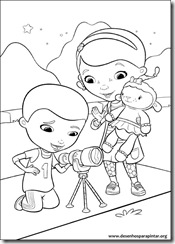 doutora_brinquedos_desenhos_imprimir_colorir_pintar-16