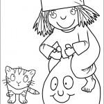 princesinha_discovery_kids_desenhos_imprimir_colorir_pintar01.jpg
