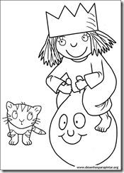 princesinha_discovery_kids_desenhos_imprimir_colorir_pintar-01