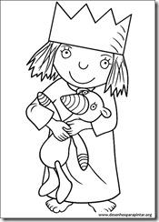 princesinha_discovery_kids_desenhos_imprimir_colorir_pintar-02