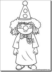 princesinha_discovery_kids_desenhos_imprimir_colorir_pintar-03