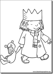 princesinha_discovery_kids_desenhos_imprimir_colorir_pintar-04