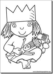 princesinha_discovery_kids_desenhos_imprimir_colorir_pintar-05