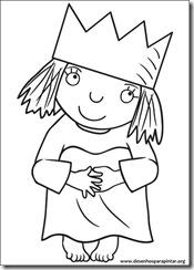 princesinha_discovery_kids_desenhos_imprimir_colorir_pintar-06
