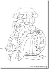 tinker_bell_fadas_piratas_desenhos_imprimir_colorir_pintar-01