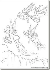 tinker_bell_fadas_piratas_desenhos_imprimir_colorir_pintar-07