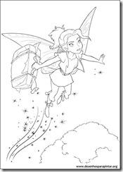 tinker_bell_fadas_piratas_desenhos_imprimir_colorir_pintar-10