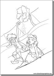 tinker_bell_fadas_piratas_desenhos_imprimir_colorir_pintar-11