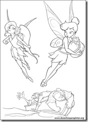 tinker_bell_fadas_piratas_desenhos_imprimir_colorir_pintar-12