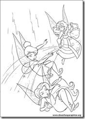 tinker_bell_fadas_piratas_desenhos_imprimir_colorir_pintar-13