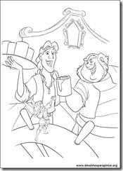 tinker_bell_fadas_piratas_desenhos_imprimir_colorir_pintar-23