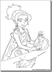 tinker_bell_fadas_piratas_desenhos_imprimir_colorir_pintar-27