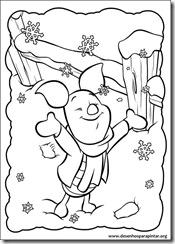 ursinho_pooh_leitao_tigrao_desenhos_imprimir_colorir_pintar-01