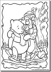 ursinho_pooh_leitao_tigrao_desenhos_imprimir_colorir_pintar-02