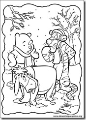 ursinho_pooh_leitao_tigrao_desenhos_imprimir_colorir_pintar-03